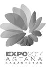 EXPO_2017_Grau